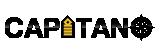 Capitano AS Logo